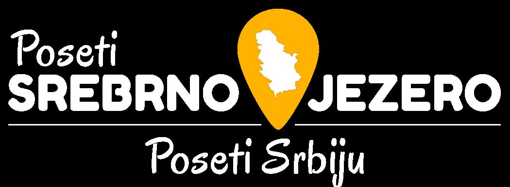 Srebrno Jezero Smeštaj