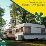 Auto Kamp Aniva