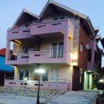 Apartman Palermo Bojana